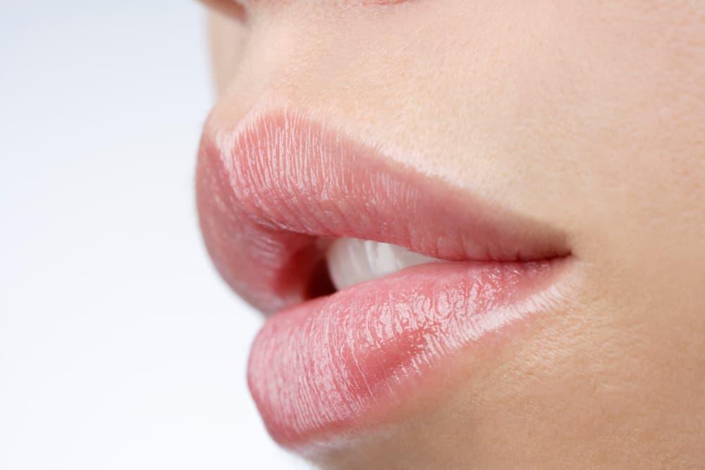 Povećanje usana uz brzi zajam